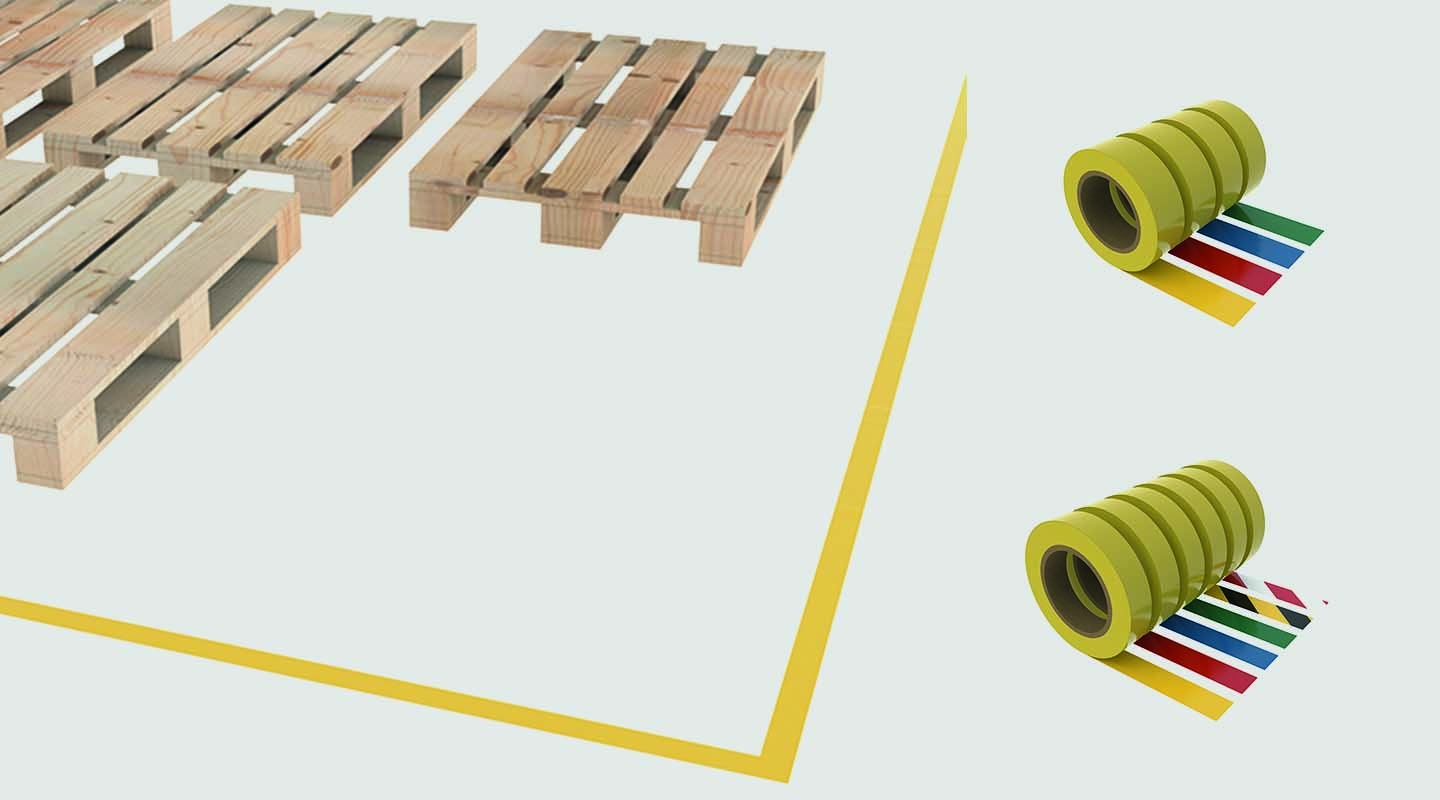 2020-04-29-FATH-Featured-Images-Floor-Marking-Tapes
